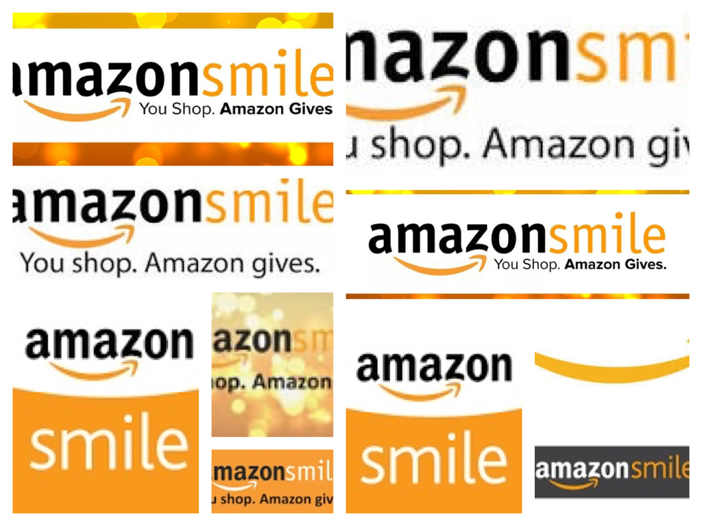 AmazonSmile and LSA